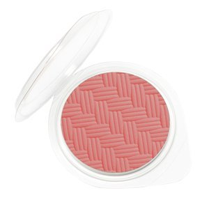 Affect Róż Refill Velour Blush On R-0115