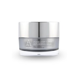 Alpha-H Liquid Laser Super Anti-Age Krem do twarzy na noc