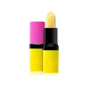 Barry M Unicorn Lip Szminka do ust