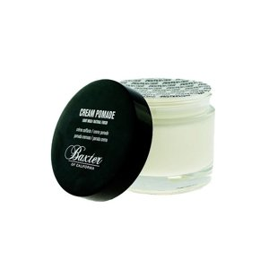 Baxter of California Clay Pomade Glinka do włosów 60ml