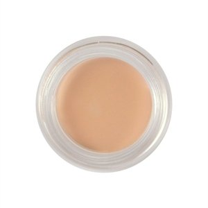 Freedom Makeup London Pro Camouflage Paste - CF06