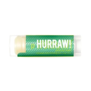 Hurraw! Balsam do ust Pitta