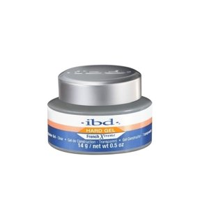 IBD Gel Builder Xtreme CLEAR 14g
