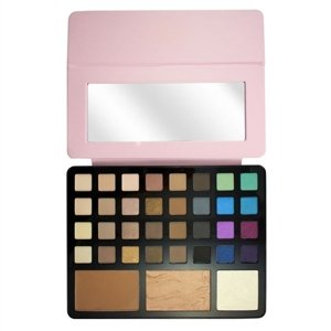 Katie Price Travel Palette iPad