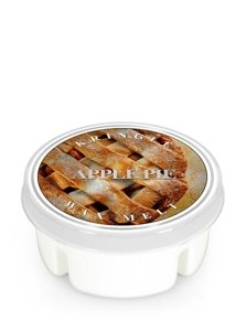 Kringle Candle WOSK zapachowy Apple Pie