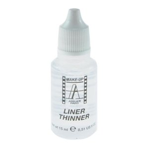 Make-up Atelier Paris Liner Thinner 15ml