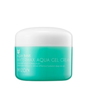 Mizon Water Max Aqua Gel Cream Lekki krem do twarzy 125ml