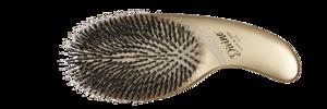 Olivia Garden Szczotka do włosów Divine Brush Care&Style