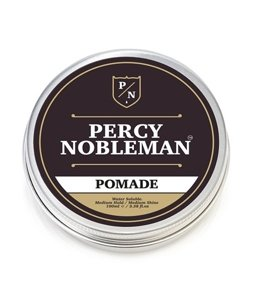 Percy Nobleman Pomade Pomada do włosów 100ml