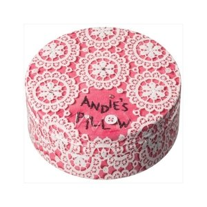 Steamcream Krem parowy Andie's Pillow 75ml