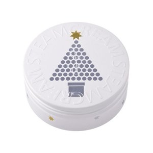 Steamcream Krem parowy Holy Tree 75ml