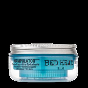 TIGI Bed Head Manipulator Pasta do stylizacji włosów 57g