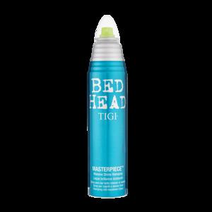 TIGI Bed Head Masterpiece Nabłyszczający lakier w sprayu 340 ml