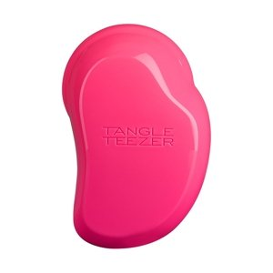 Tangle Teezer szczotka Original Pink Fizz