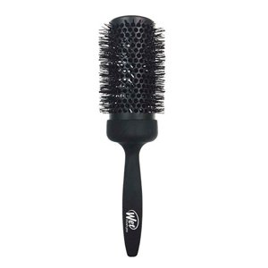 The Wet Brush Epic Blow Out XL LARGE BLACK