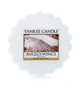 Yankee Candle WOSK TARTA Angels Wings