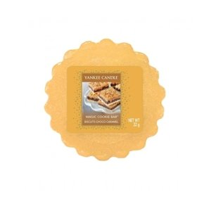 Yankee Candle WOSK TARTA Magic Cookie Bar