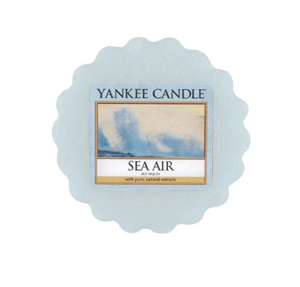 Yankee Candle WOSK TARTA Sea Air