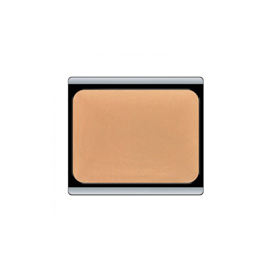 ARTDECO Camouflage Cream Kamuflaż do twarzy 9 Soft Cinnamon