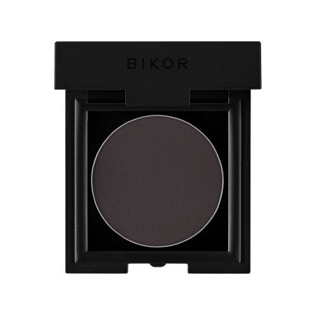 Bikor Eyeliner Brown nr 2
