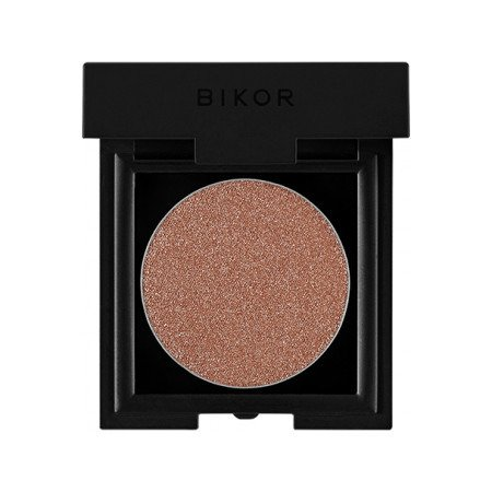 Bikor MOROCCO MONO Cień do powiek Copper Dust nr 4
