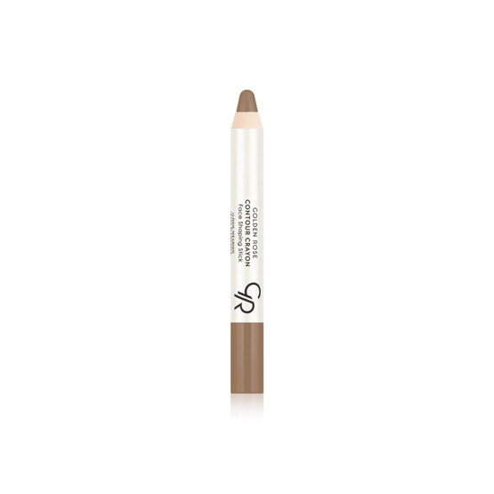 Golden Rose Contour Crayon Kredka do konturowania 23