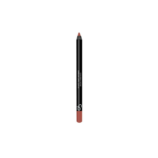Golden Rose Dream Lips Liner Trwała konturówka do ust 531