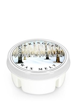 Kringle Candle WOSK zapachowy White Woods