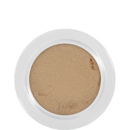 Kryolan 19120 Micro Foundation Sheer Tan Podkład 240
