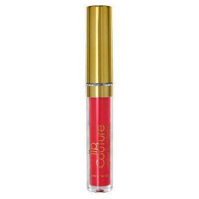 LASplash Matowa pomadka Lip Couture Waterproof SUMMER BLISS