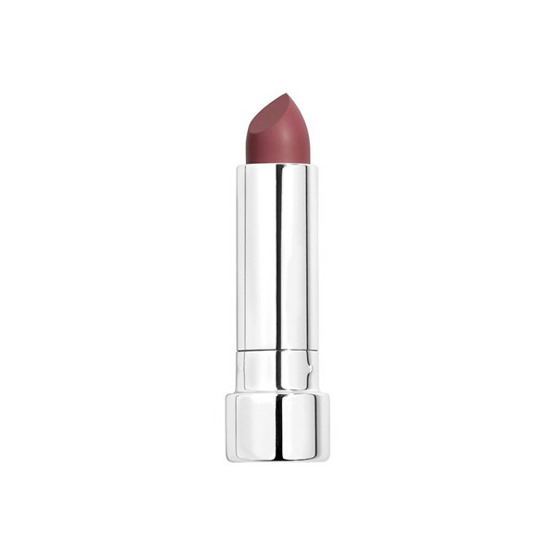 Lumene Nordic Seduction Matte Lipstick Matowa pomadka do ust 1 Twilight Moment