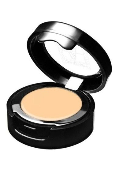 Make-up Atelier Paris Cream Concealer Korektor w kremie C/C2Y