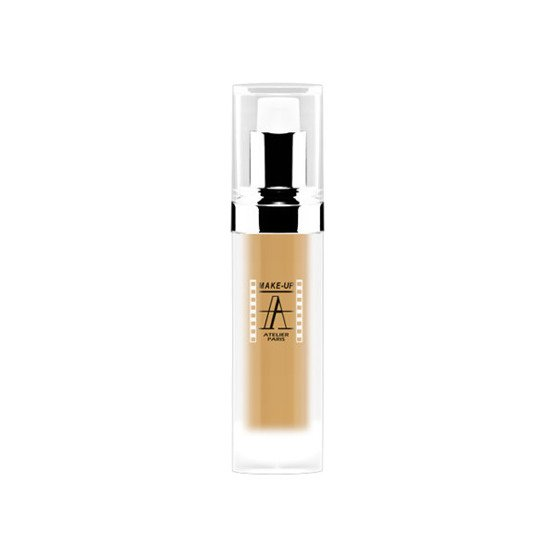 Make-up Atelier Paris Fluid Age-Control AFL3B 30ml