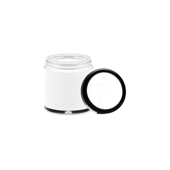 Make-up Atelier Paris HD Puder sypki PLHDP 8g