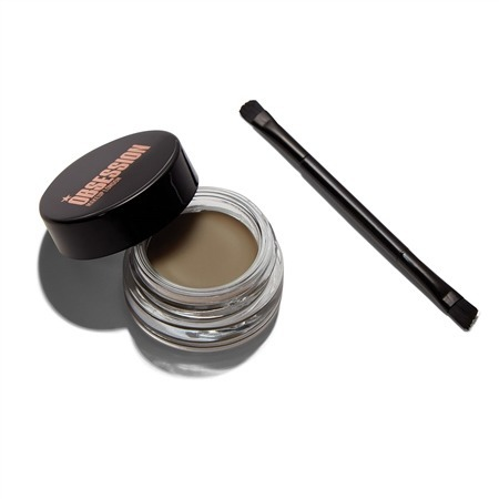 Makeup Obsession Pomada do brwi Brow Pomade - Taupe