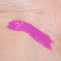 I Heart Revolution Lip Lava Farbka do ust z Wit. E Shockwave