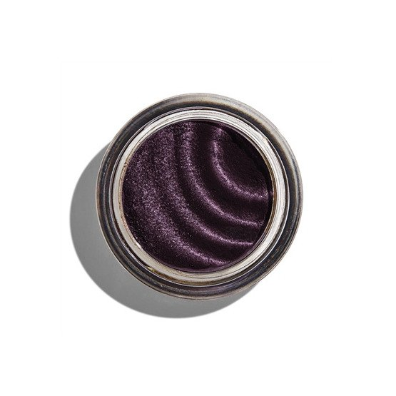 Makeup Revolution REVOLUTION Magnetize Eyeshadow Cień do powiek BURGUNDY