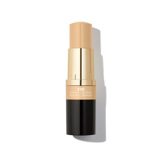 Milani CONCEAL + PERFECT FOUNDATION STICK Podkład w sztyfcie 220 Creamy Natural
