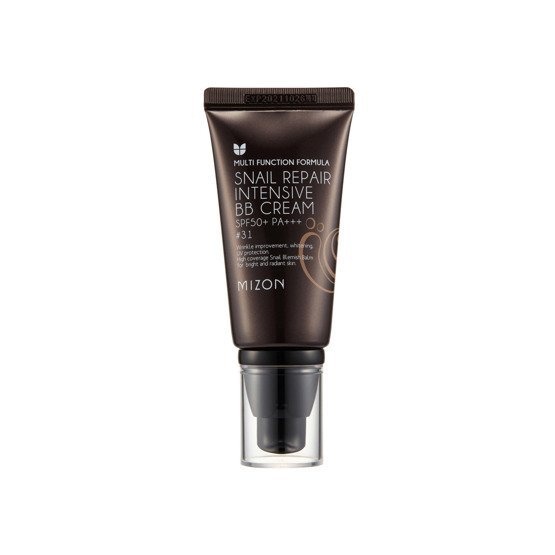 Mizon Snail Repair Intensive BB #31 krem BB 50ml