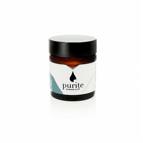 PURITE Lekki krem. Face Mousse 30ml