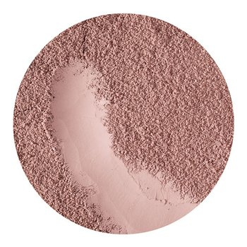 Pixie Róż Mineralny My Secret Mineral Rouge Powder Dusky Rose 2g