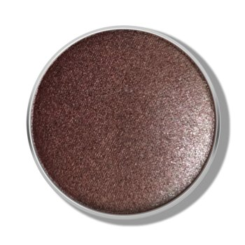 SUVA Beauty Shimmer Eye Shadow Refill Cień do powiek City Of Angels