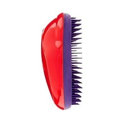 Tangle Teezer szczotka Original WINTERBERRY