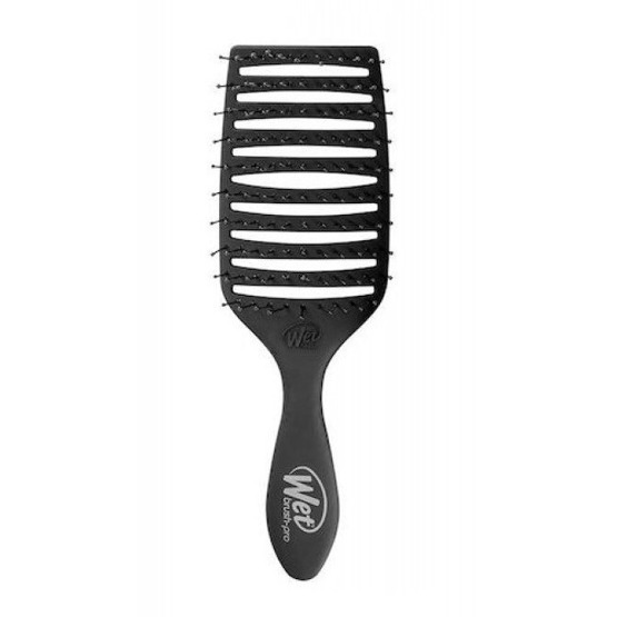 The Wet Brush Epic Quick Dry Vent BLACK