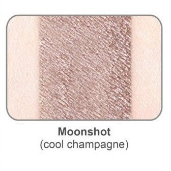 theBalm Batter Up Eyeshadow Stick Cień do powiek Moon Shot
